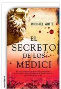 El secreto de los Medichi