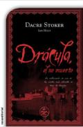 dracula, el no muerto