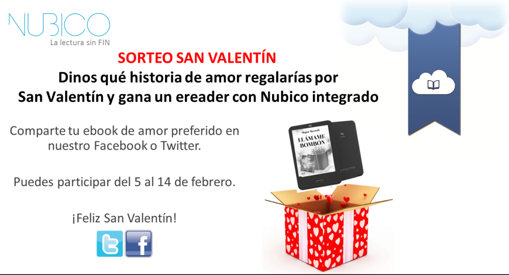 concurso_nubico san valentín facebook