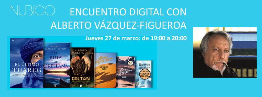 Encuentro digital_AlbertoVF4