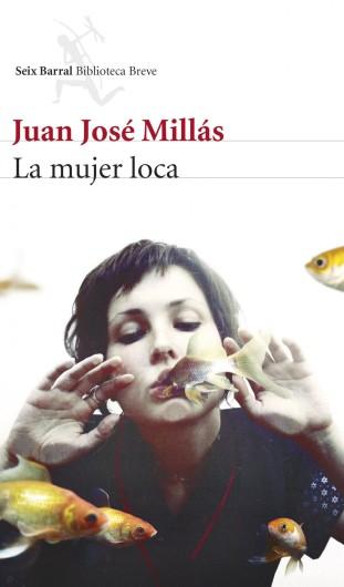 la-mujer-loca_9788432221248