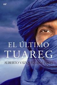 ultimo_tuareg_vazquez_figueroa_nubico
