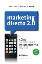 marketing 2.0 cómo vender en un entorno digital