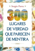 300lugares