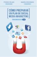 cómo preparar un plan de social media marketing
