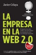 la empresa en la web 2.0