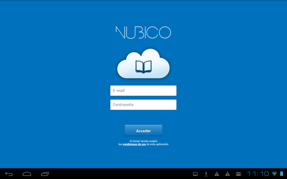 nubico-app-1