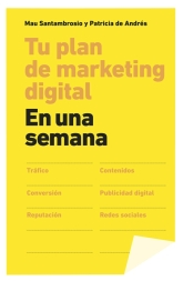 tu-plan-de-marketing-digital-en-una-semana_