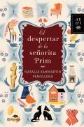 el-despertar-de-la-senorita-prim-ebook-9788408113430