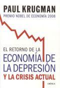 el_retorno_de_la_economia_de_la_depresion_y_la_crisis_actual_218da94e61123f4b43f84bc6e_g[1]