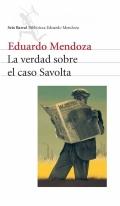 la-verdad-sobre-el-caso-savolta-ebook-9788432291456