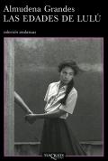 las-edades-de-lulu-ebook-9788483836415