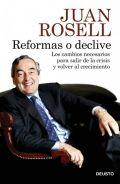 reformas-o-declive-9788423414048