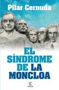 48596_1_el_sindrome_de_la_moncloa