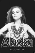 alaska-y-otras-historias-de-la-movida