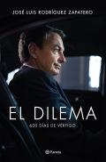 EL dilema.indd
