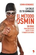 el-metodo-osmin