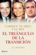 el-triangulo-de-la-transicion_9788408118794