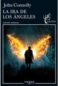ira de los angeles