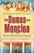 las-damas-de-la-moncloa_9788467024579
