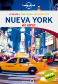 pocket-new-york-city-4-cover.indd