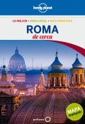 pocket-rome-3-cover.indd