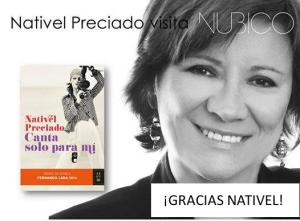 NATIVEL_GRACIAS
