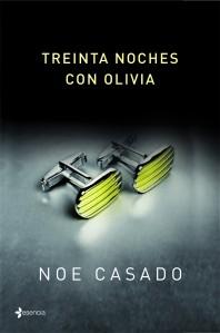 70276_treinta-noches-con-olivia