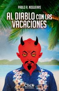 al-diablo-con-las-vacaciones