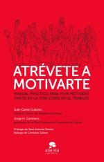 119340_atrevete-a-motivarte_9788415678595
