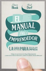 el-manual-del-emprendedor_9788498752830