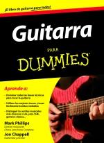 guitarra-para-dummies
