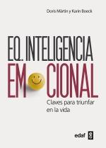inteligencia_emocional2.indd