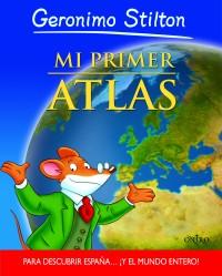 mi-primer-atlas