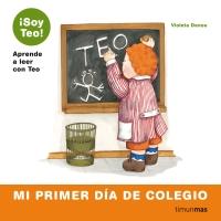 mi_primer_dia_de_colegio