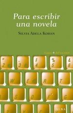 para-escribir-una-novela