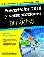 powerpoint-2010-y-presentaciones-para-dummies