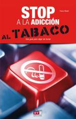 stop-adiccion-tabaco