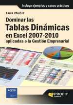 tablas-dinámicas