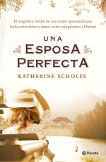 170089_una-esposa-perfecta_9788408133063
