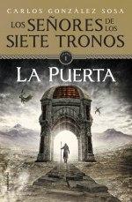 97884991877617_La_puerta_Vol_1_Los-seniores_de_los_siete_tronos_Roca-2014-baja