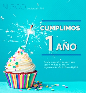 cumpleañosNubico11