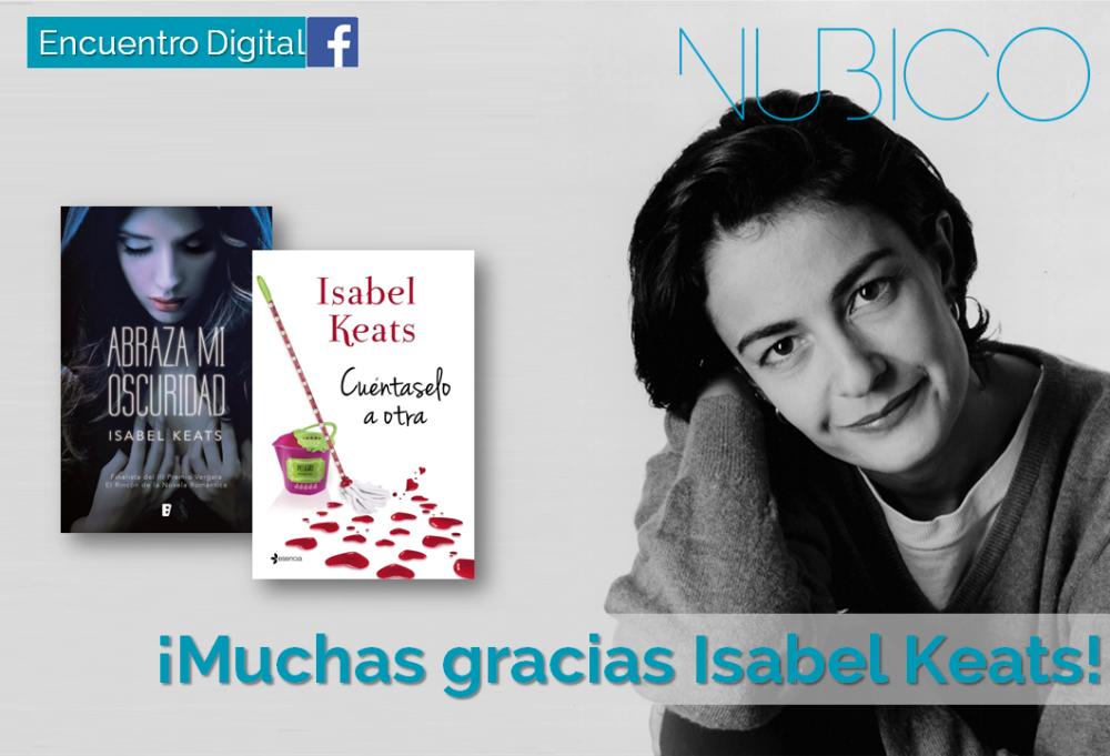 isabel_keats_gracias