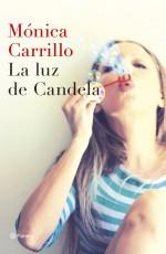 118681_la-luz-de-candela_9788408127307