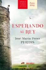 170112_esperando-al-rey_9788467043006