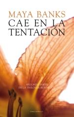 9788415952282-Cae_En_La_Tentacion-Maya_Banks-Terciopelo_2014_baja