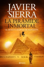 la-piramide-inmortal_9788408131441