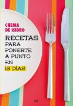 115157_recetas-para-ponerte-a-punto-en-15-dias_9788427031722