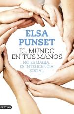118288_el-mundo-en-tus-manos_9788423347902
