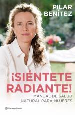 125194_sientete-radiante_9788408128632